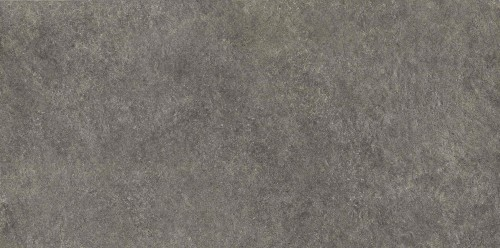 Unicom Starker Raw coal UNI-4954  Bodenfliese 61,5x30,8 naturale