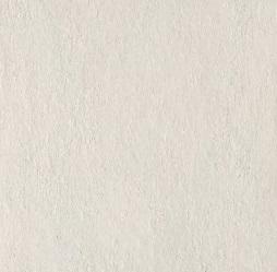 Unicom Starker Raw salt UNI-4957  Bodenfliese 60x60 naturale