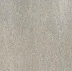 Unicom Starker Raw concrete UNI-4959  Bodenfliese 61,5x61,5 naturale