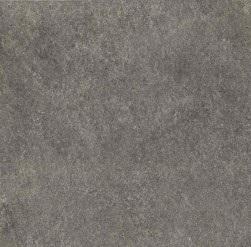 Unicom Starker Raw coal UNI-4955  Bodenfliese 60x60 naturale