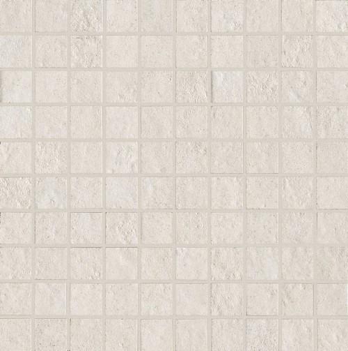 Unicom Starker Raw salt UNI-5053  Mosaik 30x30 naturale