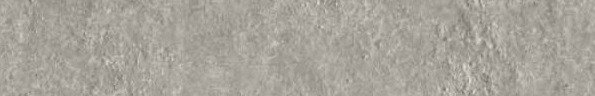Unicom Starker Raw concrete UNI-4994  Sockel 60x7 naturale