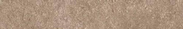 Unicom Starker Raw juta UNI-4997  Sockel 60x7 naturale