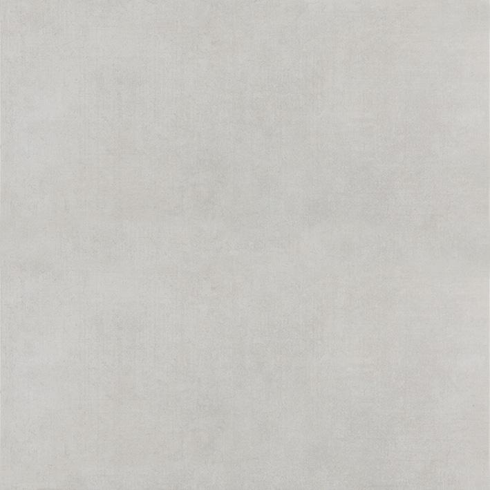 Pamesa Style marfil PAM-396823 Bodenfliesen 60x60 anpoliert