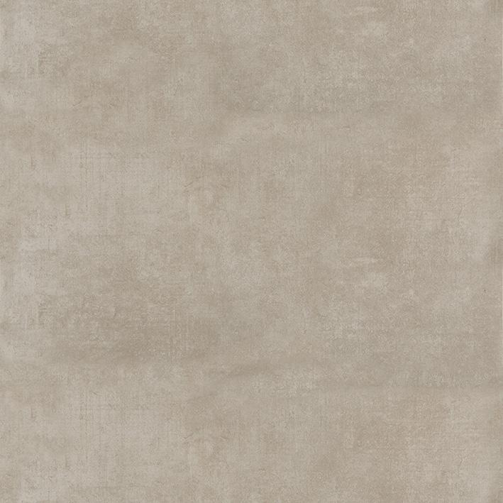 Pamesa Style taupe PAM-396824 Bodenfliesen 60x60 anpoliert
