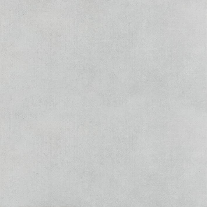 Pamesa Style blanco PAM-396822 Bodenfliesen 60x60 anpoliert