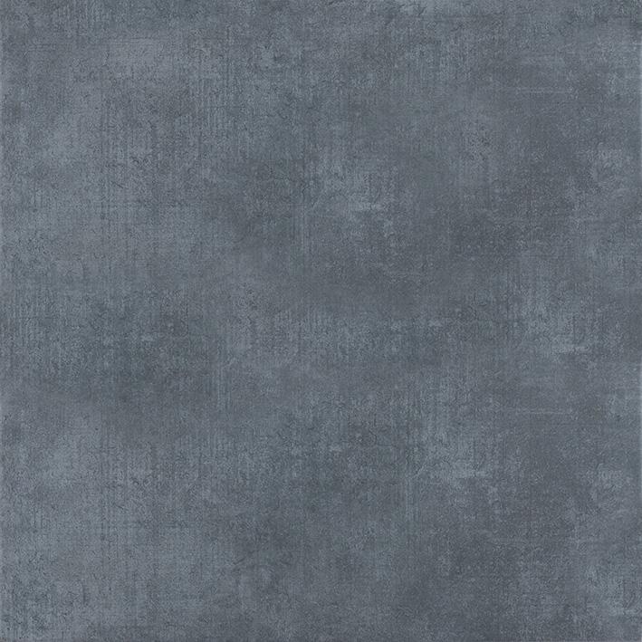 Pamesa Style marengo PAM-396826 Bodenfliesen 60x60 anpoliert