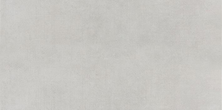 Pamesa Style marfil PAM-395401  Bodenfliesen 60x30 anpoliert