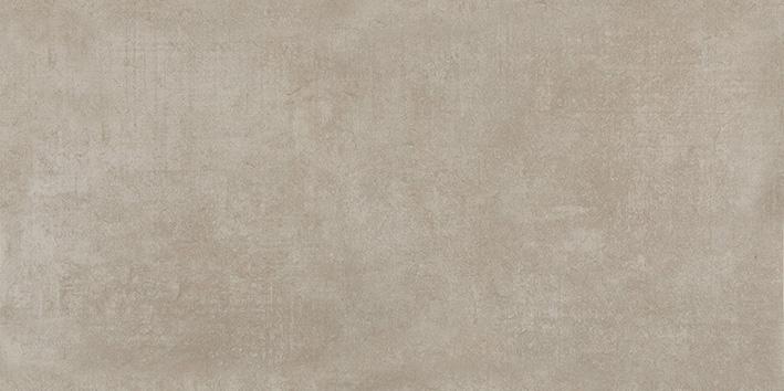 Pamesa Style taupe PAM-395402  Bodenfliesen 60x30 anpoliert