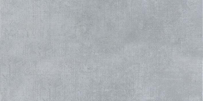 Pamesa Style ceniza PAM-395404 Bodenfliesen 60x30 anpoliert