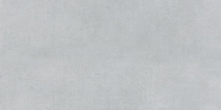 Pamesa Style perla PAM-395403  Bodenfliesen 60x30 anpoliert