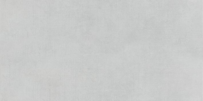 Pamesa Style blanco PAM-395400  Bodenfliesen 60x30 anpoliert