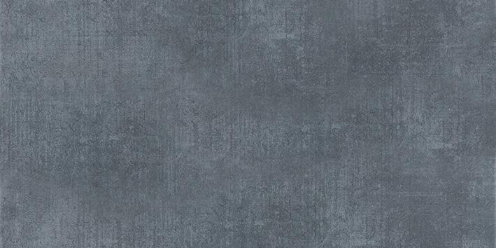 Pamesa Style marengo PAM-395405 Bodenfliesen 60x30 anpoliert