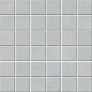 Pamesa Style perla PAM-398277 Mosaik 5x5 30x30 anpoliert