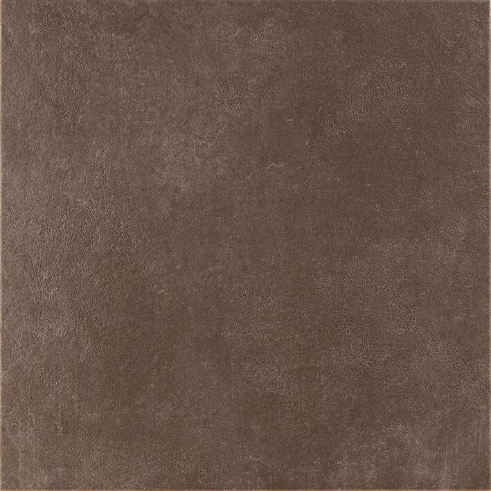 Pamesa AGE-Beton moka PAM-395371  Bodenfliesen 60x60 matt
