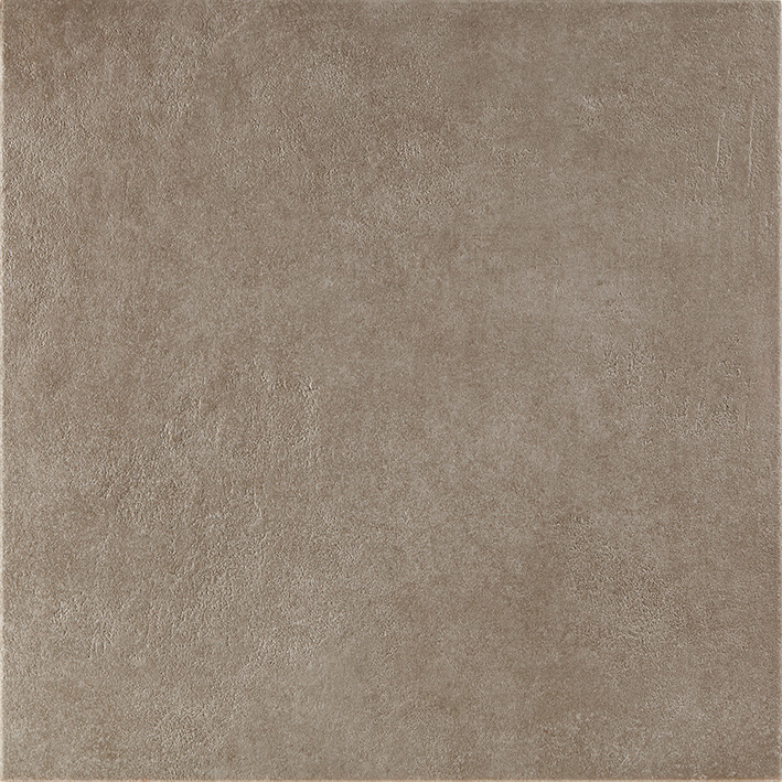 Pamesa AGE-Beton taupe PAM-395370 Bodenfliesen 60x60 matt