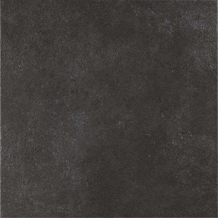 Pamesa AGE-Beton negro PAM-395372  Bodenfliesen 60x60 matt