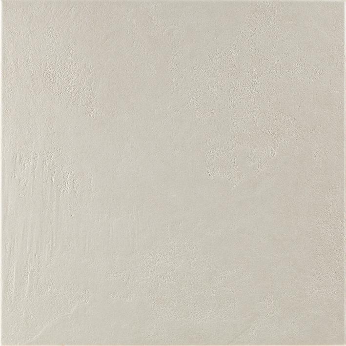 Pamesa AGE-Beton blanco PAM-397424 Bodenfliesen 60x60 anpoliert