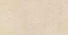 Todagres Manhattan Beige TO-13345 Bodenfliese 30x60 antideslizante