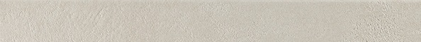 Pamesa AGE-Beton blanco PAM-399035  Sockel 60x9 matt