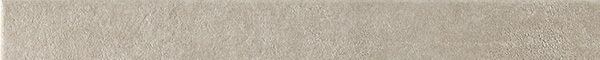 Pamesa AGE-Beton ceniza PAM-399037 Sockel 60x9 matt