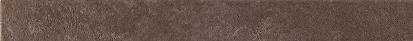Pamesa AGE-Beton moka PAM-399039  Sockel 60x9 matt