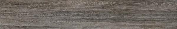 Imola Wood 161G Grau IM-2501 Bodenfliese 16X100 Holzoptik R10