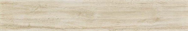 Imola Wood 161A Almond IM-2301 Bodenfliese 16X100 Holzoptik R10