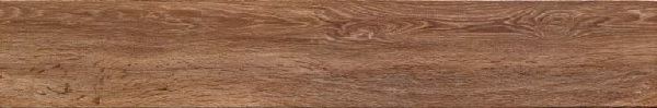 Imola Wood 161R Rot IM-2601 Bodenfliese 16X100 Holzoptik R10