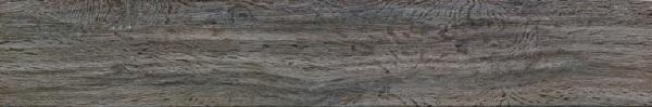 Imola Wood 161CE Cemento IM-2401 Bodenfliese 16X100 Holzoptik R10
