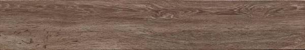 Imola Wood 161T Braun IM-2701 Bodenfliese 16X100 Holzoptik R10