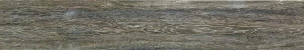 Imola Wood 161V Grün IM-2801 Bodenfliese 16X100 Holzoptik R10