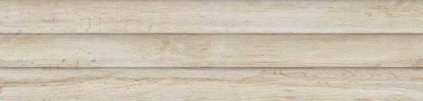 Imola Wood 3D A Almond IM-2311 Dekorfliese 24X100 matt