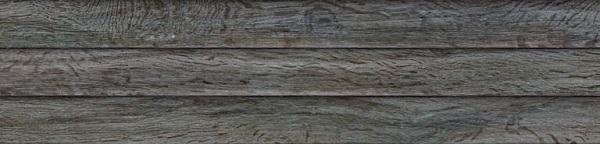 Imola Wood 3D CE Cemento IM-2411 Dekorfliese 24X100 matt