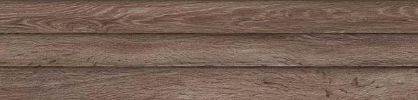 Imola Wood 3D T Braun IM-2711 Dekorfliese 24X100 matt