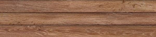 Imola Wood 3D R Rot IM-2611 Dekorfliese 24X100 matt