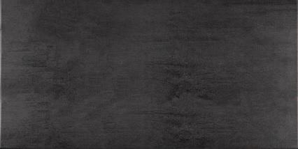 Agrob Buchtal Santiago Blauschwarz AB-433265 Bodenfliese 30x60 Natural