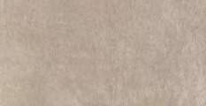 Todagres Manhattan Vison TO-13342 Bodenfliese 30x60 antideslizante