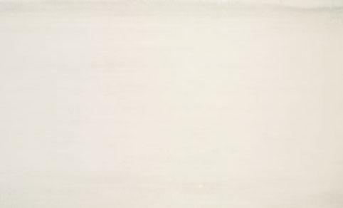 Iris Metal XXL white crome IR-HI737004XL Boden 37,5x75 natural