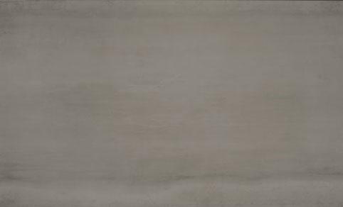 Iris Metal XXL grey metal IR-HI315002XL Boden 150x300 natural