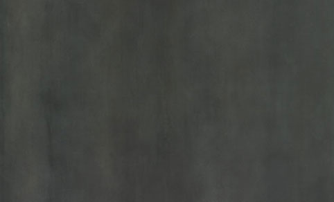 Iris Metal XXL black crome IR-HI737006XL Boden 37,5x75 natural