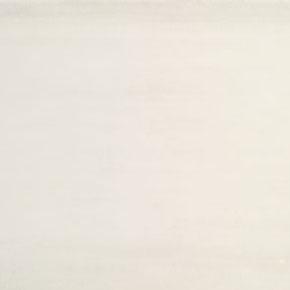 Iris Metal XXL white crome IR-HI75004XL Boden 75x75 natural