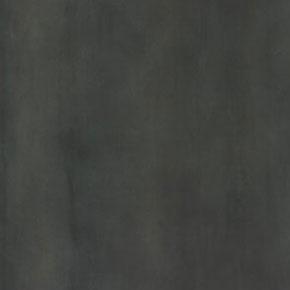 Iris Metal XXL black crome IR-HI75006XL Boden 75x75 natural