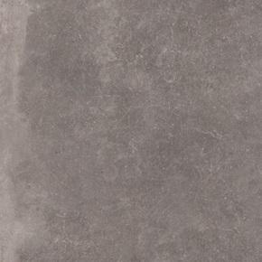 Iris Terre cenere IR-866174 Bodenfliese 60x60 natural