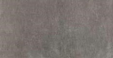 Todagres Manhattan Grey TO-13324 Bodenfliese 30x60 natural R9