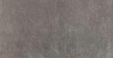 Todagres Manhattan Grey TO-15121 Bodenfliese 30x60 lapado