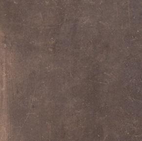 Iris Terre ruggine IR-866173 Bodenfliese 60x60 natural