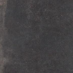 Iris Terre nero IR-866175 Bodenfliese 60x60 natural