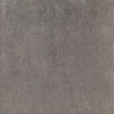 Todagres Manhattan Grey TO-15133 Bodenfliese 60x60 lapado