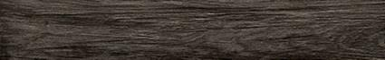 Novabell Eco Dream Lava NO-EDM 91RT Bodenfliese 120x20 Holzoptik
